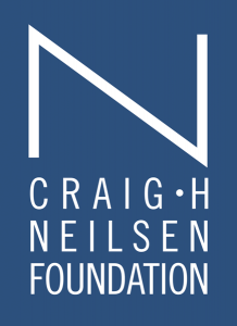 Craige Neilsen Foundation