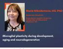 Social & Science – Maria Nikodemova, MS, PhD, March 26, 2020