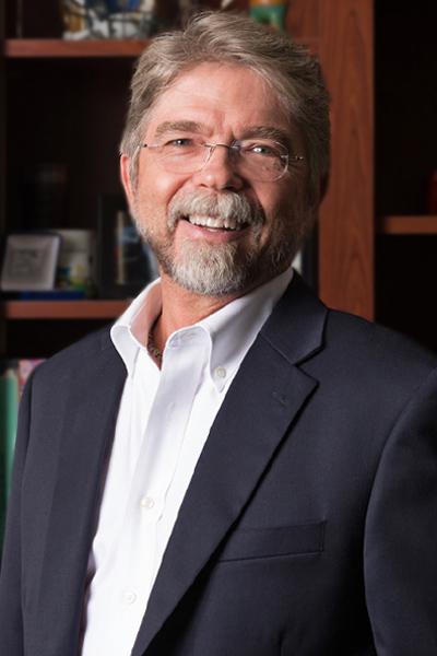 Michael B. Reid, PhD